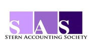 Stern Accounting Society